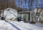 Foreclosed Home in Tallmadge 44278 97 N THOMAS RD - Property ID: 4256223