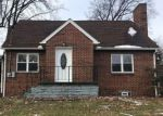 Foreclosed Home in Akron 44305 246 GOODVIEW AVE - Property ID: 4256225
