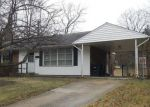 Foreclosed Home in Beltsville 20705 3603 CHASE TER - Property ID: 4256242