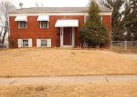 Foreclosed Home in Capitol Heights 20743 6802 WILBURN DR - Property ID: 4256244