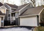 Foreclosed Home in Ramsey 7446 25 CRESCENT HOLLOW CT - Property ID: 4256252