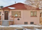 Foreclosed Home in Rawlins 82301 310 MCMICKEN ST - Property ID: 4256262