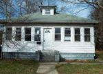Foreclosed Home in Bridgeton 8302 101 BRIDGETON AVE - Property ID: 4256264