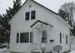 Foreclosed Home in Stanley 54768 209 E 2ND AVE - Property ID: 4256265