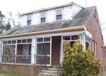 Foreclosed Home in Port Norris 8349 1687 MAIN ST - Property ID: 4256267