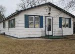 Foreclosed Home in Necedah 54646 101 DIVISION ST - Property ID: 4256275