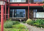 Foreclosed Home in Port Townsend 98368 2137 WASHINGTON ST APT 7 - Property ID: 4256277