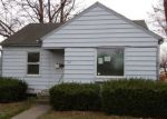Foreclosed Home in College Place 99324 317 NE ASH AVE - Property ID: 4256287