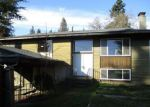 Foreclosed Home in Auburn 98001 4310 S 343RD ST - Property ID: 4256289