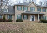 Foreclosed Home in Waynesboro 22980 59 LONG BOW RD - Property ID: 4256296