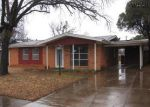 Foreclosed Home in Wichita Falls 76308 4622 STANFORD AVE - Property ID: 4256317
