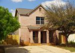 Foreclosed Home in Laredo 78045 212 LIPAN DR - Property ID: 4256321