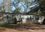 Foreclosed Home in Cleveland 77327 688 COUNTY ROAD 2146 - Property ID: 4256324