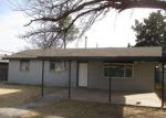 Foreclosed Home in Lubbock 79412 2112 58TH ST - Property ID: 4256325