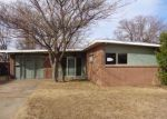Foreclosed Home in Lubbock 79412 2306 49TH ST - Property ID: 4256326