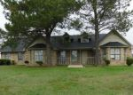 Foreclosed Home in Temple 76501 10934 LOST PRAIRIE LN - Property ID: 4256329