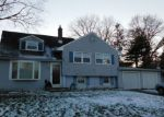 Foreclosed Home in Middletown 7748 20 LOCUST TER - Property ID: 4256347