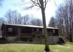Foreclosed Home in Heiskell 37754 410 DEN LN - Property ID: 4256348