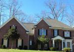 Foreclosed Home in Oak Ridge 37830 33 ROCKINGHAM LN - Property ID: 4256349