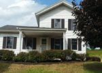Foreclosed Home in Dalton 18414 1700 ABINGTON RD - Property ID: 4256355