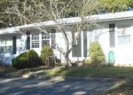 Foreclosed Home in Lakewood 8701 882E BALMORAL CT # 100E - Property ID: 4256356