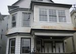 Foreclosed Home in Paterson 7513 816-818 E 23RD ST - Property ID: 4256357