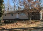 Foreclosed Home in Elmer 8318 800 PARVIN MILL RD - Property ID: 4256362