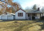 Foreclosed Home in Newton 7860 467 US HIGHWAY 206 S - Property ID: 4256367