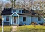 Foreclosed Home in New Cumberland 17070 200 FAIRVIEW RD - Property ID: 4256370