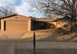 Foreclosed Home in Altus 73521 2604 N ROBIN ST - Property ID: 4256387