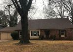 Foreclosed Home in Memphis 38128 3042 LAURENCEKIRK RD - Property ID: 4256399