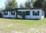 Foreclosed Home in Panama City 32401 1505 W 13TH ST - Property ID: 4256400