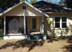 Foreclosed Home in Panama City 32401 301 E 1ST CT - Property ID: 4256401