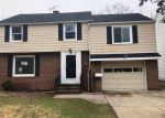 Foreclosed Home in Euclid 44132 270 E 271ST ST - Property ID: 4256422