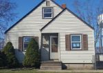 Foreclosed Home in Columbus 43224 3295 WALMAR DR - Property ID: 4256424