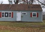 Foreclosed Home in Lorain 44055 2530 HOMEWOOD DR - Property ID: 4256426