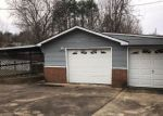 Foreclosed Home in Reidsville 27320 1620 BALLYMENA DR - Property ID: 4256447