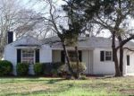 Foreclosed Home in Snow Hill 28580 406 SE THIRD ST - Property ID: 4256451