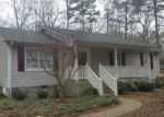 Foreclosed Home in Asheboro 27205 1889 WOODGLO DR - Property ID: 4256457