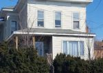 Foreclosed Home in Syracuse 13208 1114 N SALINA ST - Property ID: 4256466