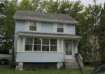 Foreclosed Home in Rochester 14613 652 CLAY AVE - Property ID: 4256468