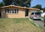 Foreclosed Home in Central Islip 11722 19 LACE LN - Property ID: 4256477