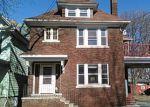 Foreclosed Home in Niagara Falls 14305 2418 NIAGARA AVE - Property ID: 4256478