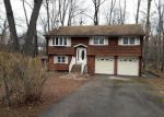 Foreclosed Home in Bridgewater 8807 134 SYCAMORE AVE - Property ID: 4256502