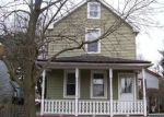 Foreclosed Home in Egg Harbor City 8215 137 SAINT LOUIS AVE - Property ID: 4256507