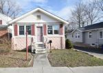 Foreclosed Home in Linwood 8221 2404 SHORE RD - Property ID: 4256508