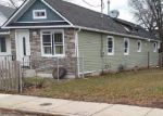 Foreclosed Home in Keansburg 7734 130 RARITAN AVE - Property ID: 4256513