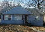 Foreclosed Home in Kansas City 64131 1443 E 66TH TER - Property ID: 4256527