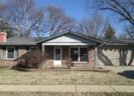 Foreclosed Home in Maryland Heights 63043 2205 MCKELVEY RD - Property ID: 4256531