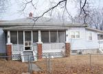 Foreclosed Home in Saint Joseph 64505 701 E HIGHLAND AVE - Property ID: 4256548